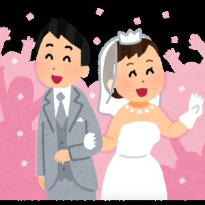 コロナ禍の結婚って実際どうなの?~結婚直後~