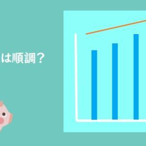 【資産公開】確定拠出年金(401K)の残高「外国株式のみで積み立てる理由」