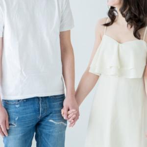出会いのきっかけは?婚活です!