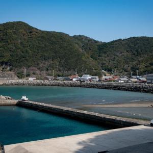 とある和歌山の自治体のプロモーション映像と、いろいろなニュース