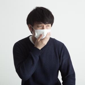 【元気なうちに】自分が新型コロナウィルスに感染した場合の準備をしよう