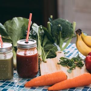 コロナ太りを解消する食事習慣8つ