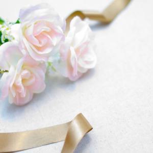 秋篠宮さまのお誕生日会見のポイント!結婚は許す、ただし…