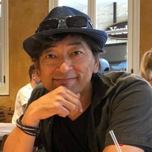 森谷祐二とは?経歴/実績/年齢/年収/翻訳プロの実体を調査!