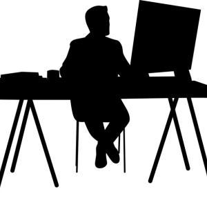 十河良寿とは?実績/経歴/株式会社IZAの事業内容や概要について!