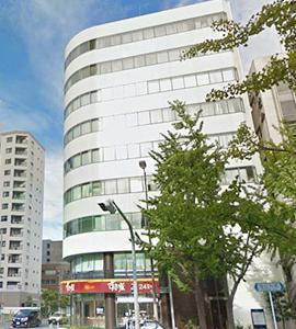 (株)セルフィットコーポレーションの評判/口コミ/価格/利回りは実際どう?