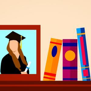 【バイト辞めたい大学生カモン】平凡な男子大学生が、バイトの平均時給&時間を見て、全員ビジネスすればいいのにと思った。