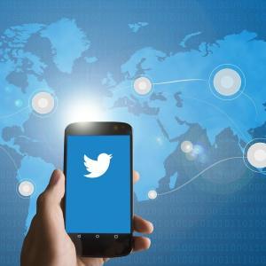 【ツイッターの本質】TwitterのFF比率(フォロー少ないままなの)を気にしてる人は、超大切なことを忘れてるよ。