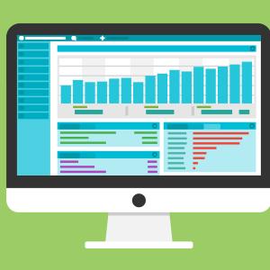 【初月】2020年12月のブログ運営&収益の結果報告(ブログ毎日更新チャレンジ企画スタート)