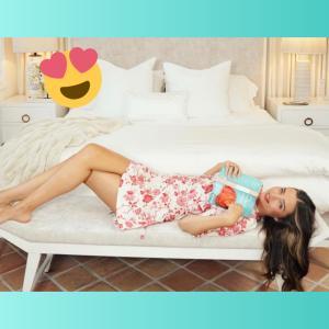 ミランダ・カー夫エヴァンも惚れた美脚ファッション♡