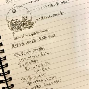 【100と14日目】国際スチームパンクデー!スチームパンクなデザインの特徴は歯車!
