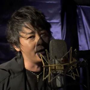 【河村隆一】Ryuichi Kwamuraチャンネル 第2回目