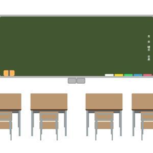 英語力を伸ばすには 8 イングリッシュ・オンリーの英語授業への危惧