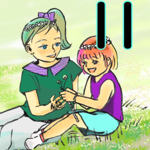 アレルギー日記100記事(11)母乳が原因で赤ちゃんにアレルギーが出る!?