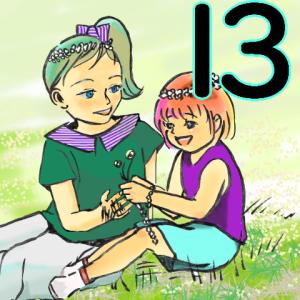 アレルギー日記100記事(13)牛乳の特訓。乳アレルギーの子供が牛乳が飲めるようになるまで。