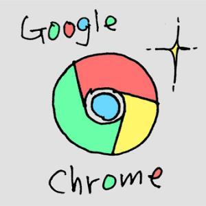 Chromeの「検証」を使ってHTMLやCSSに慣れよう