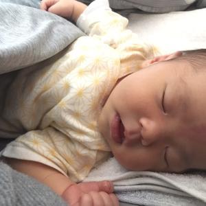 産後2週間経って改めて思うこと