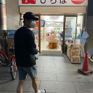 無性に食べたくなる韓国のインスタントラーメン!