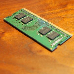 【DELL】ノートPCの電源が点かなくなったので分解修理したゾ①