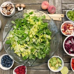 在宅勤務をこなしながら痩せたい人にオススメのダイエットサプリ3種類