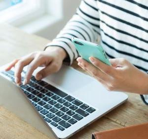 独立開業したい職人や一人親方の年収アップはインターネット対応がカギ【職人アシスト】