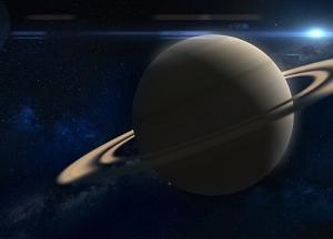 今年2度目の土星・天王星スクエア
