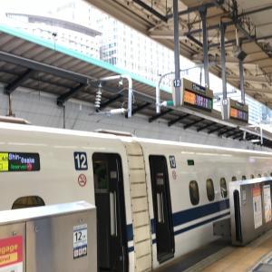 愛知から東京の成田空港まで行くのに 最終的に私が取った手段はこれです⁉