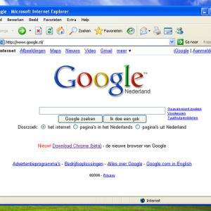 「Google創業者」ラリー・ペイジとは何者なのか?