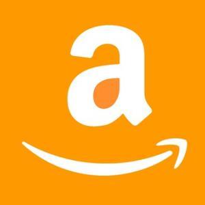 【Amazon創業者】ジェフ・ベゾスから学ぶ成功の哲学