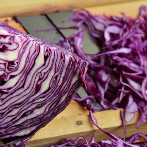 余りがちなレタスとキャベツを簡単に使い切るレシピ4選