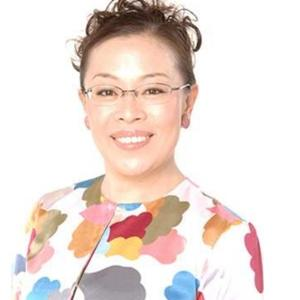 柴田理恵お笑い女優がアウトデラックスで号泣⁉大病を経験した現在の健康は?