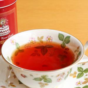 11月1日は紅茶の日!2020年開催のイベント・キャンペーンをまとめました