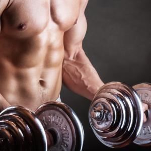 実体験 ダイエットには筋肉が必要です 筋トレでリバウンドしない体へ