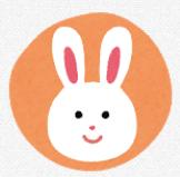 【東京都町田市】スッキリ回収 脇崎という業者を使った遺品整理のレビュー 経験談