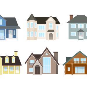 新型コロナウイルスと住宅建築〜今家を建てるべき?建てないべき?論について〜