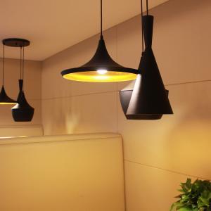 【桧家住宅】照明&電気打ち合わせは1日がかり!長引かせないために重要な準備とは?