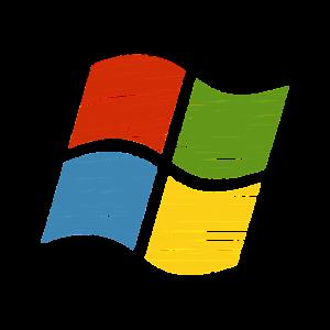 Windowsのコンピューター名を確認する方法