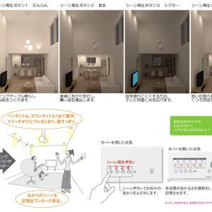 【おまけ】Panasonicの謎の機能