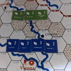 戦争と平和 8