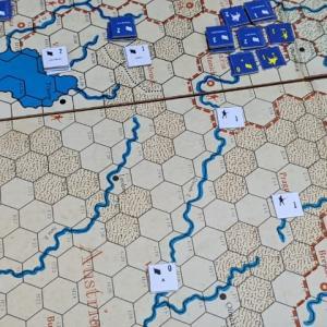 戦争と平和 13