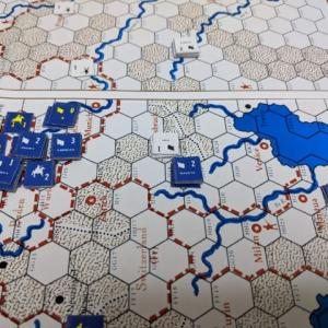 戦争と平和 16
