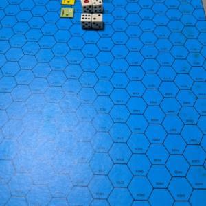 スラバヤ沖海戦 32