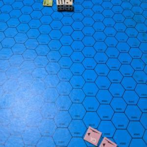 スラバヤ沖海戦 33