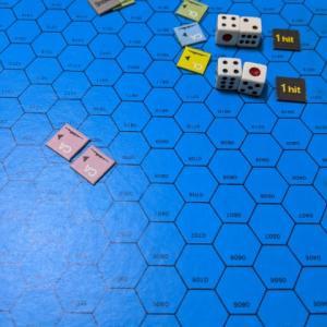 スラバヤ沖海戦 41