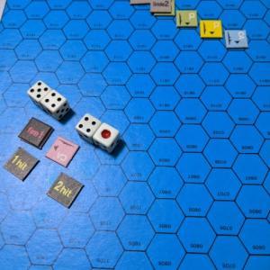 スラバヤ沖海戦 42
