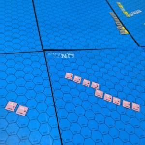 スラバヤ沖海戦 56