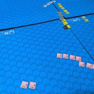 スラバヤ沖海戦 51