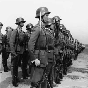日中戦争ソリティア 20