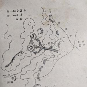 日中戦争ソリティア 21