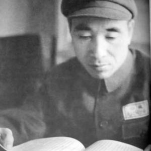 日中戦争ソリティア 24